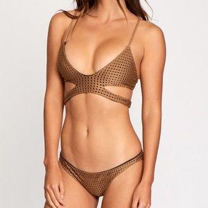 Acacia Bikini